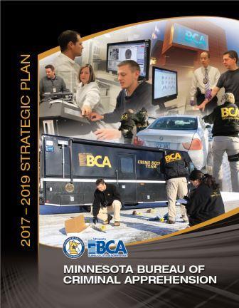 Bca home pages bureau of criminal apprehension home - Criminal bureau of investigation mn ...