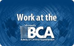 BCA Employment