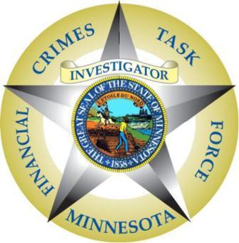 investigations minnesota financial crimes task