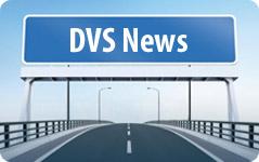 DVS News