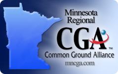 Minnesota Regional CGA