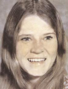 Photo of Cindy Elias