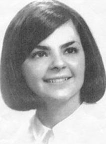 Photo of Barbara Paciotti.